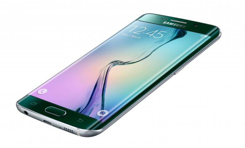 Самсунг столкнулась с трудностями при производстве Galaxy S8 из-за чипсета Snapdragon 835