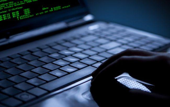 ВУжгороде СБУ задержала администратора пророссийских групп в социальных сетях