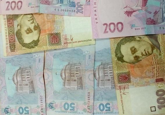 Докапитализировать нужно еще 15 больших банков— НБУ