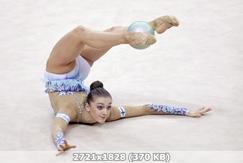 http://img-fotki.yandex.ru/get/197213/340462013.20b/0_35ec14_2f1de1e5_orig.jpg