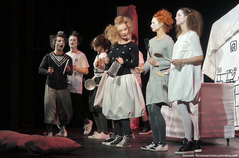 СтихоВаренье. Театр Ермоловой. 04.02.17.13..jpg