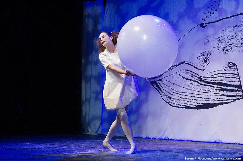 СтихоВаренье. Театр Ермоловой. 04.02.17.27..jpg