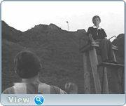 http//img-fotki.yandex.ru/get/197213/4074623.80/0_1bdc8a_5c1bc4b7_orig.jpg