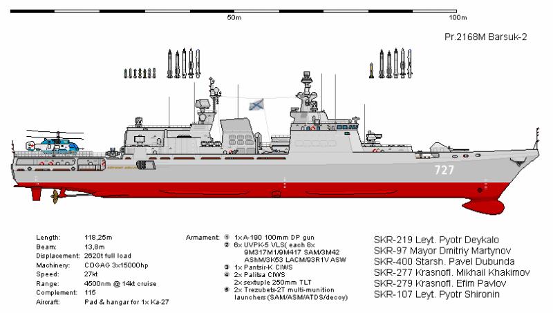 SKR Pr.2168M Barsuk-2_Leytenant Deykalo_new_v1.1.png