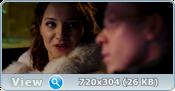 Ёлки 3 (2013) BDRip 720p + BDRip