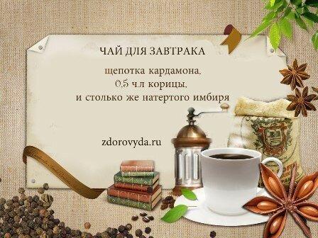 https://img-fotki.yandex.ru/get/197213/60534595.1424/0_1a8580_5d5ae829_XL.jpg