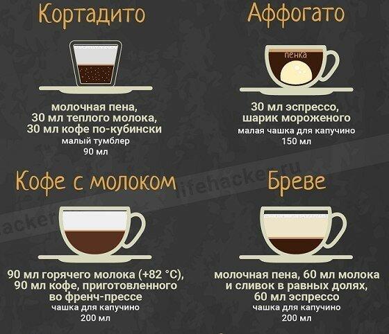 https://img-fotki.yandex.ru/get/197213/60534595.1463/0_1aa97d_d4ec0d85_XL.jpg