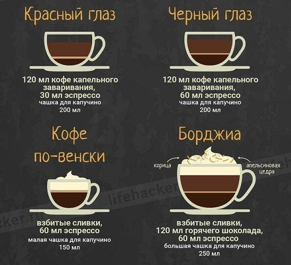 https://img-fotki.yandex.ru/get/197213/60534595.1463/0_1aa97e_1fca5bcb_XL.jpg