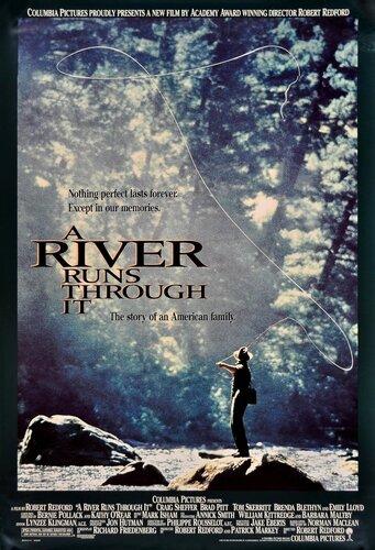 River-Runs.jpg
