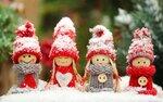 winter_dolls-wallpaper-2560x1600.jpg