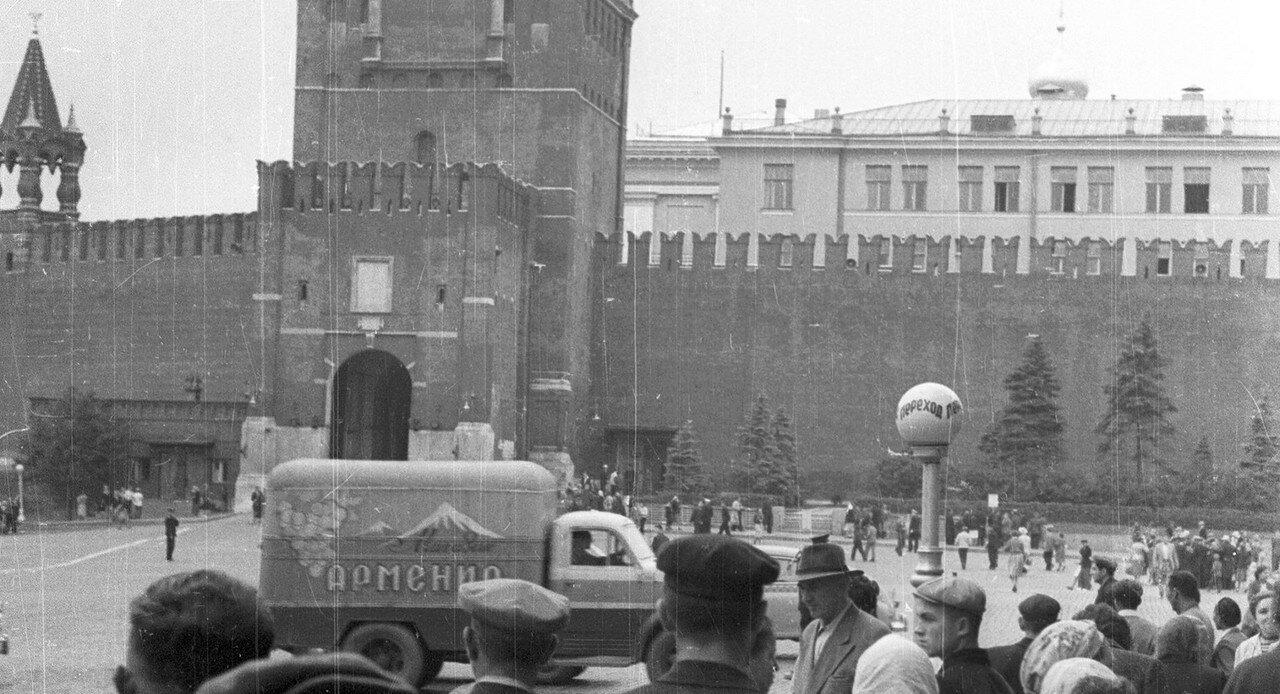 1958 г..jpg