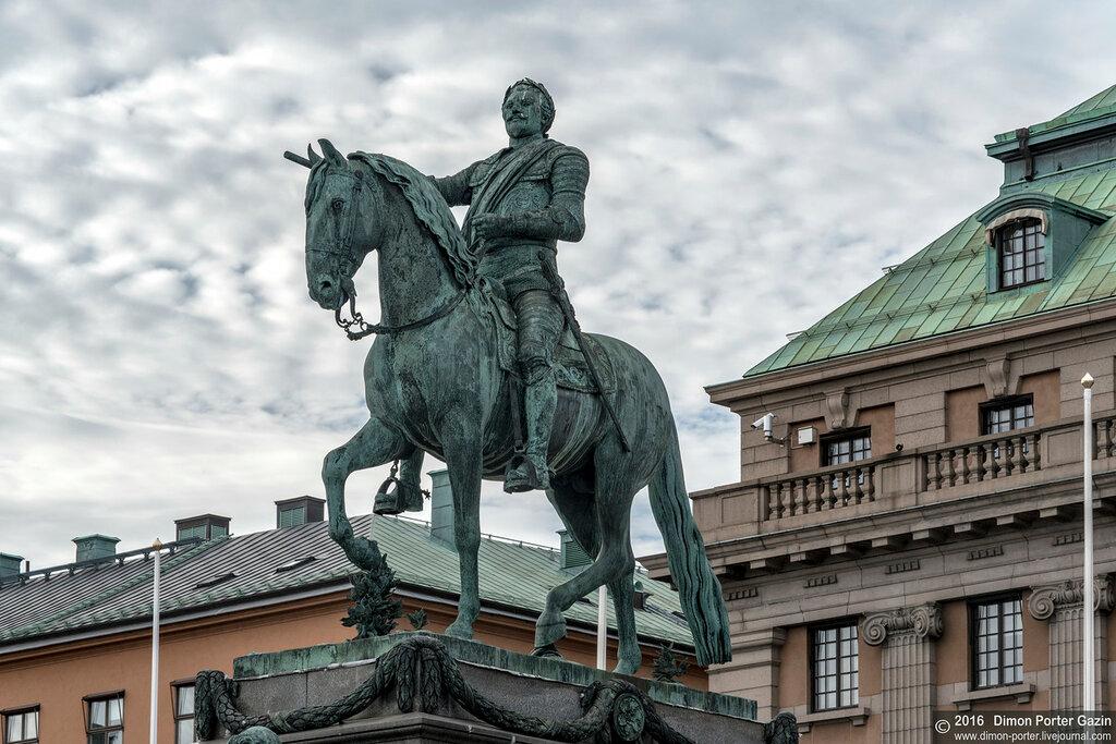 Памятники стокгольма фото и описания договор на изготовление памятника образец договора