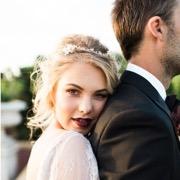 Как поздравить с Днем Рождения невестку