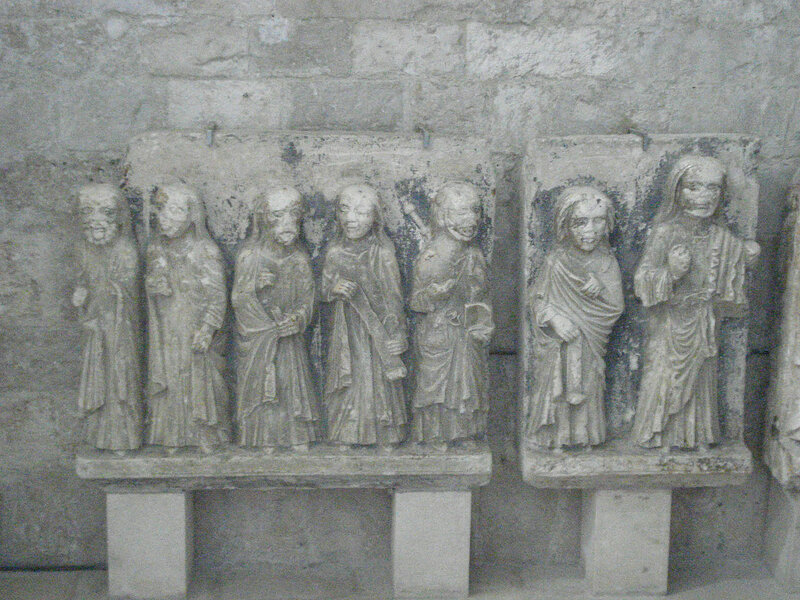 030-фрагмент алтарной преграды (XII век).jpg