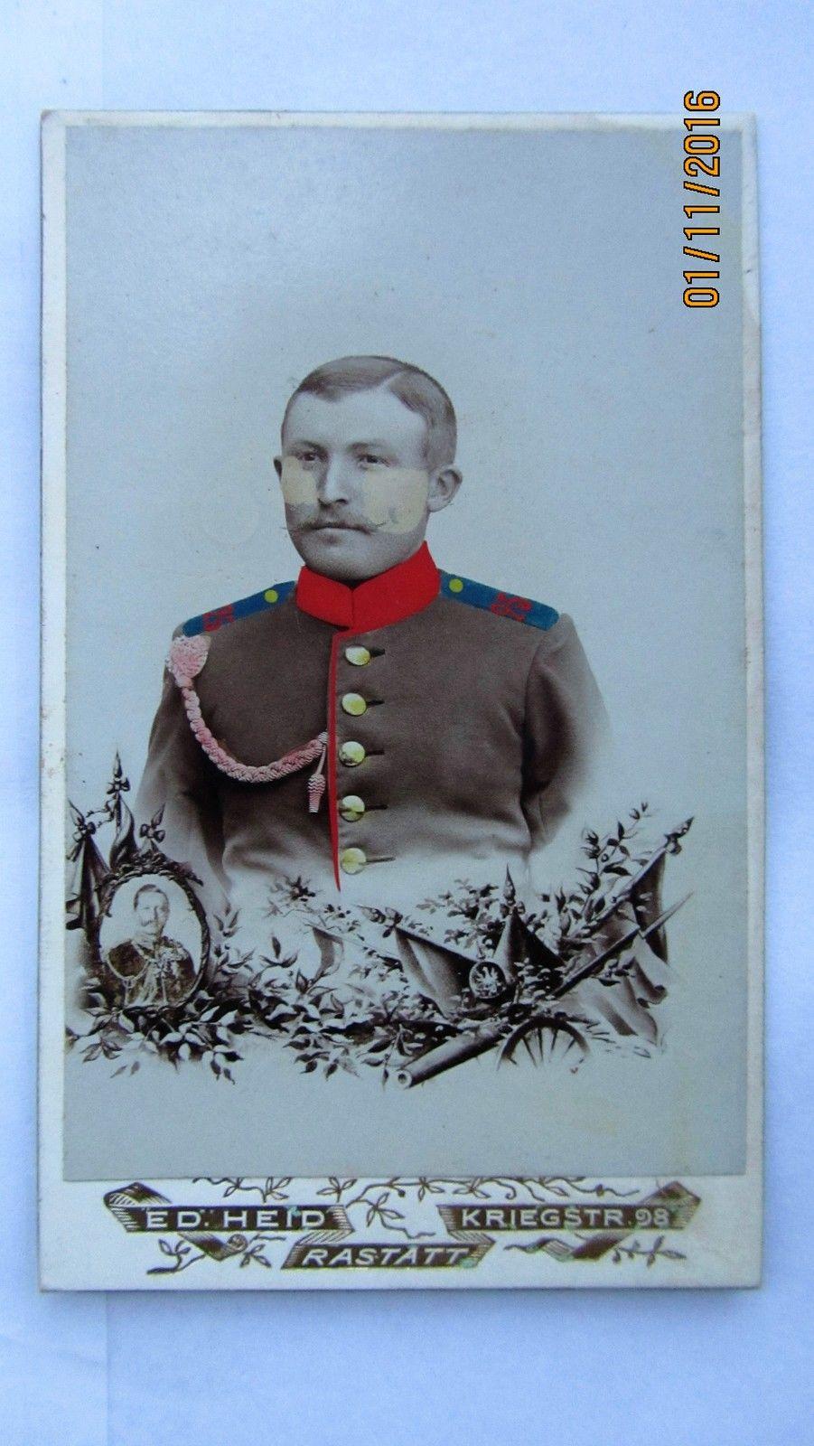 Aachen-Infanterie-Regiment-von-Lützow-1-Rheinisches-Nr.jpg