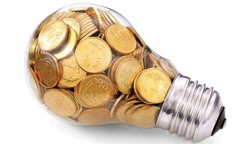 Пообещали тариф на электроэнергию в Молдове не увеличивать