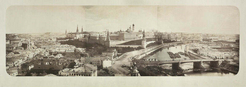 1862-63 Вид Москвы с ХХС.jpg