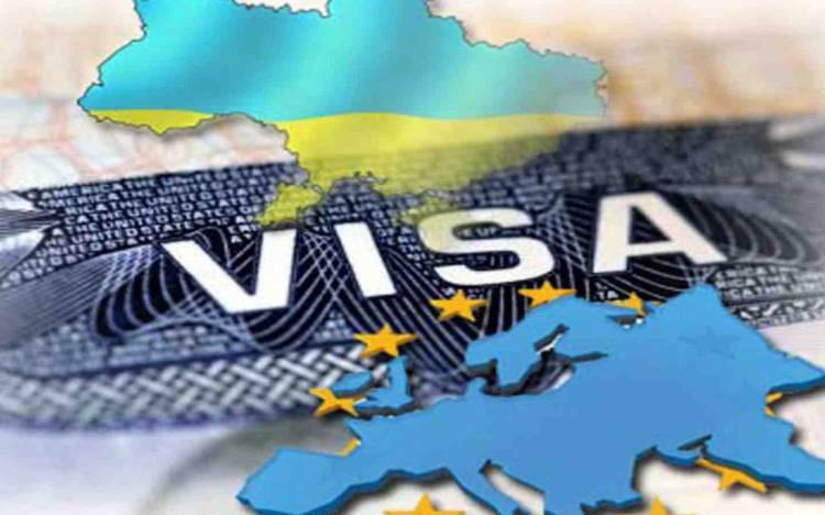 Безвизовый режим ЕС для Грузии - сигнал для своевременного принятия аналогичного решения по Украине, - Туск