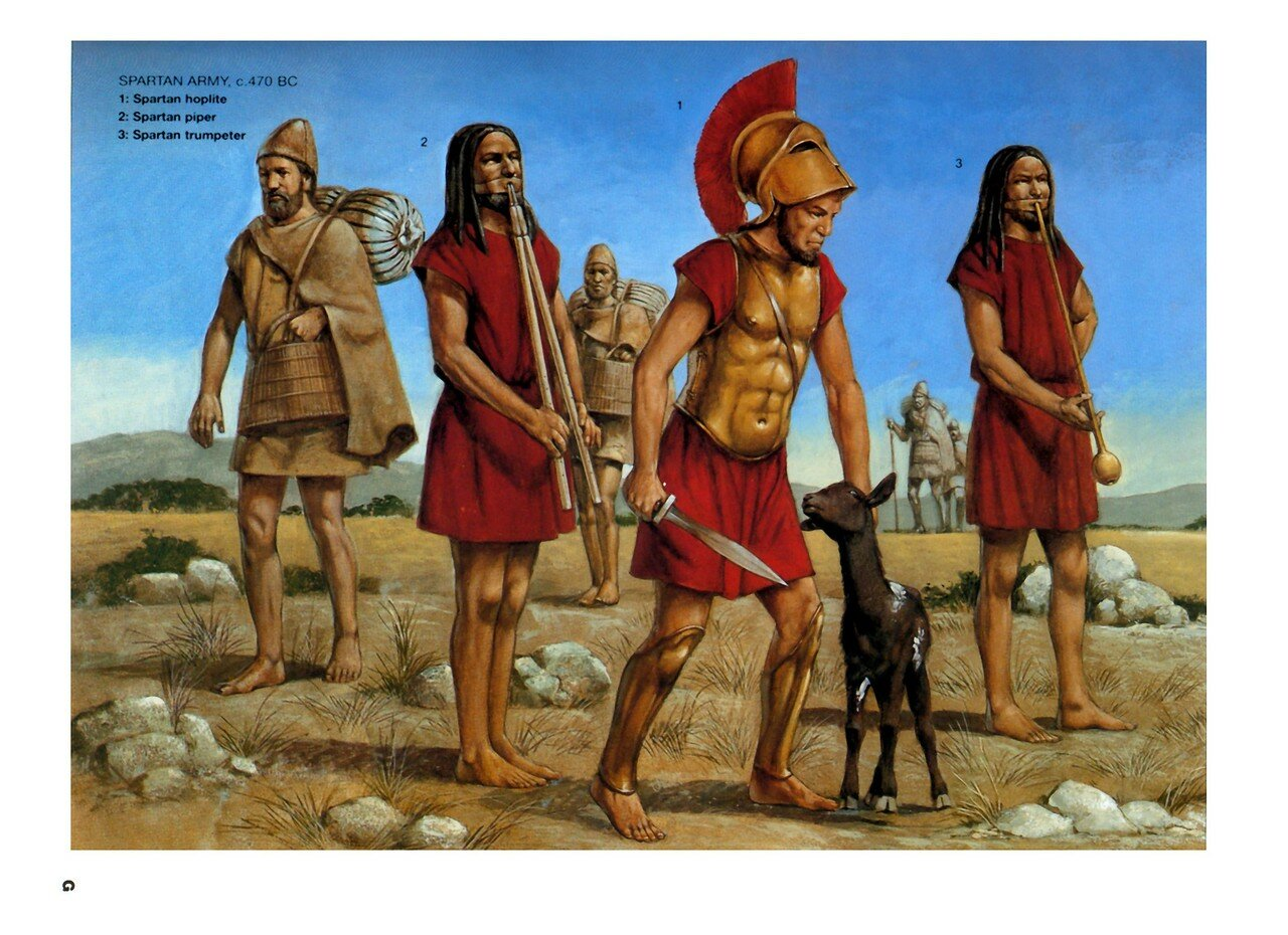 spartan education of children The education of spartan boys was almost entirely militaristic and the focus was to prepare them for a  spartan education of children essay.