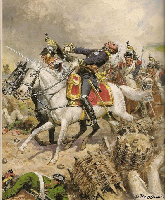 mort de Auguste-Jean-Gabriel de Caulaincourt @ Borodino.jpg