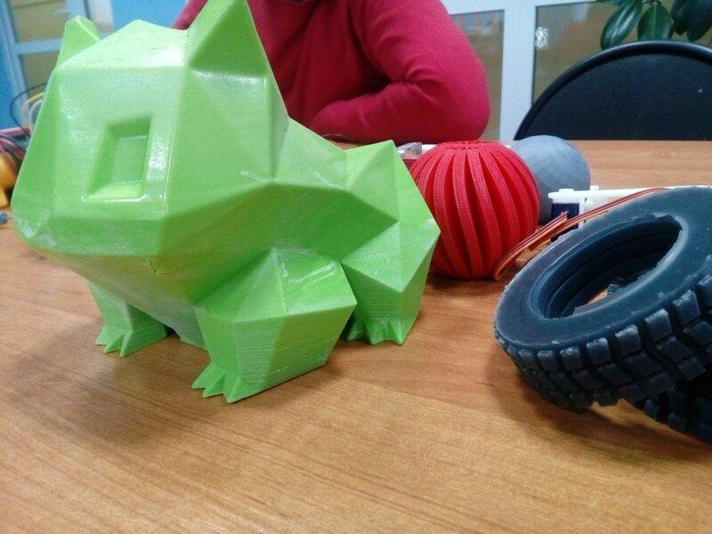 Роботы ДОСААФ в Школе 62 - 10.jpg