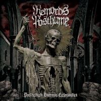 Remords Posthume >  Posthumum Haeresis Ecclesiastica (2017)