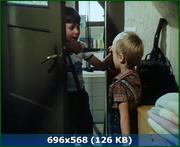 http//img-fotki.yandex.ru/get/197700/170664692.d1/0_173bd5_df4030a0_orig.png