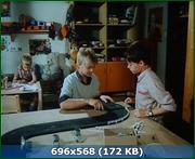 http//img-fotki.yandex.ru/get/197700/170664692.d1/0_173bdd_cc7f43b1_orig.png