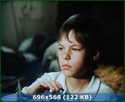 http//img-fotki.yandex.ru/get/197700/170664692.d2/0_173bf5_ccdc0f74_orig.png