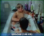 http//img-fotki.yandex.ru/get/197700/170664692.d2/0_173c1c_726993_orig.png