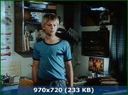 http//img-fotki.yandex.ru/get/197700/170664692.e4/0_1756dc_98d669cf_orig.png