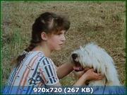 http//img-fotki.yandex.ru/get/197700/170664692.e4/0_1756e2_69da6bab_orig.png