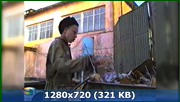 http//img-fotki.yandex.ru/get/197700/170664692.ea/0_176462_e45fc528_orig.png