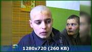 http//img-fotki.yandex.ru/get/197700/170664692.ea/0_176468_4565450d_orig.png
