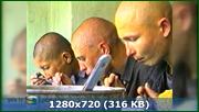 http//img-fotki.yandex.ru/get/197700/170664692.eb/0_1766_87e0bf53_orig.png