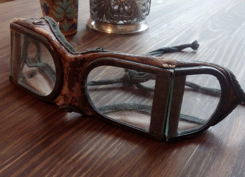 очки2.jpg