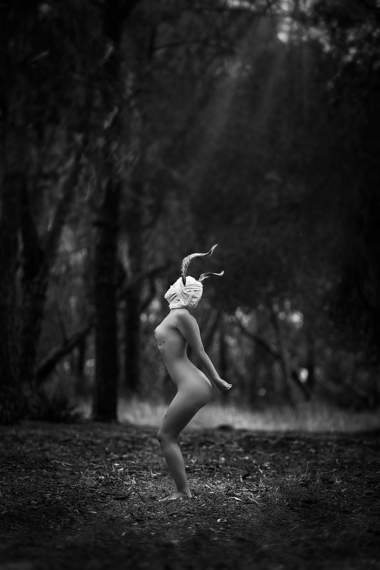 Lilith / фото Paulo Casaca