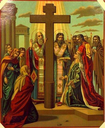 Икона Воздвижение Животворящего Креста Господня.jpg