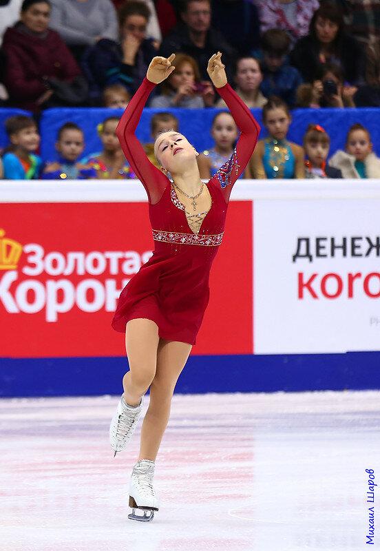 Анастасия Губанова - Страница 6 0_16f20a_c1489aac_XL