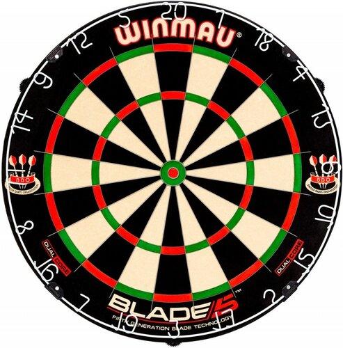 winmau-blade5-dual-core.jpg