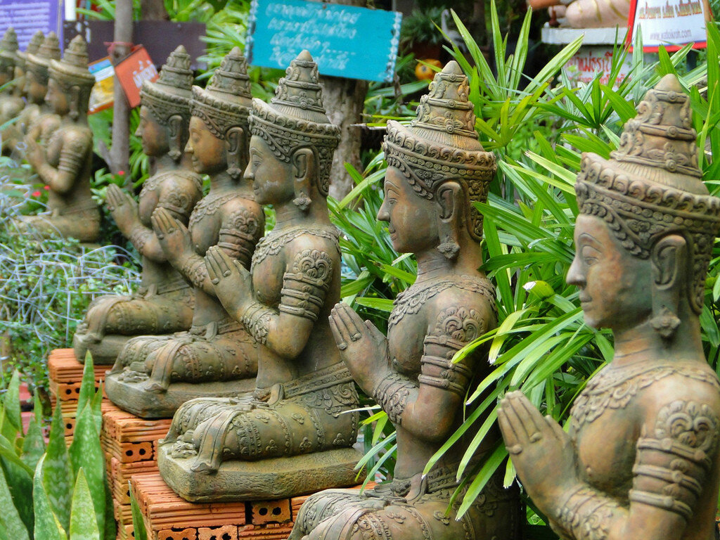 Chiang Mai2.jpg