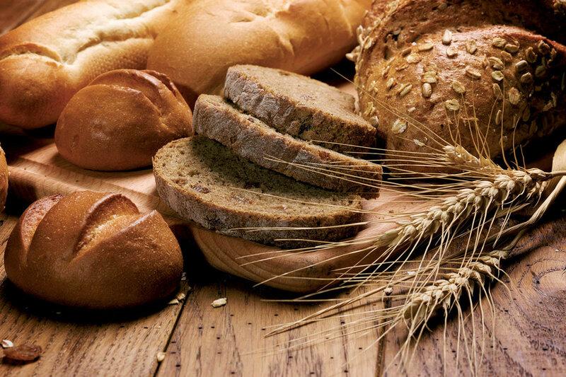 Хлеб-при-панкреатите.jpg