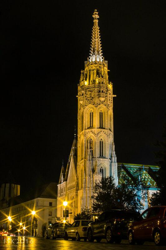 night_budapest-45.jpg