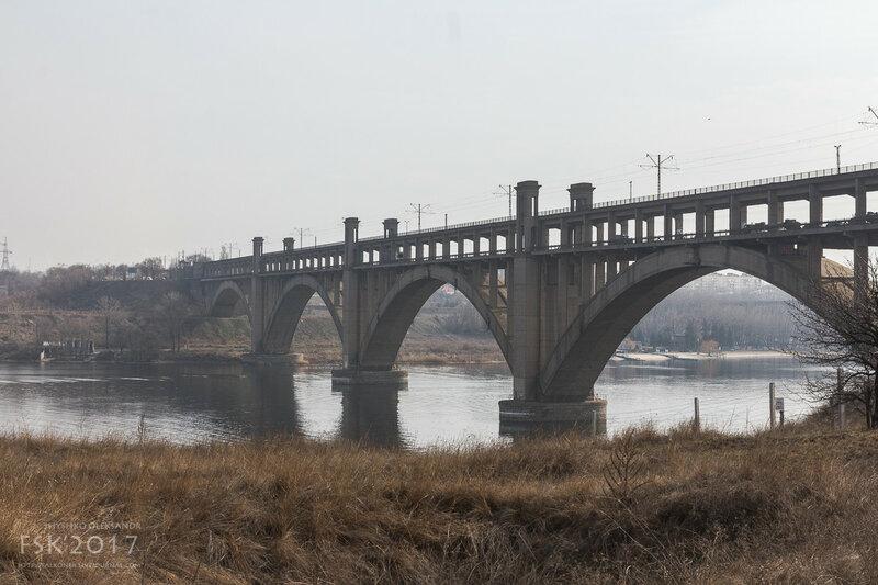 zaporizhya-10.jpg