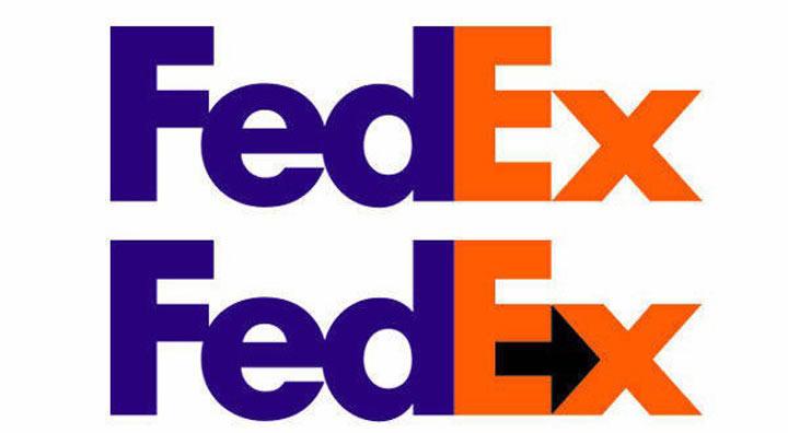 А вы знаете что пробел между буквами «Е» и «х» выполнен в виде стрелки не случайно? Он символиз