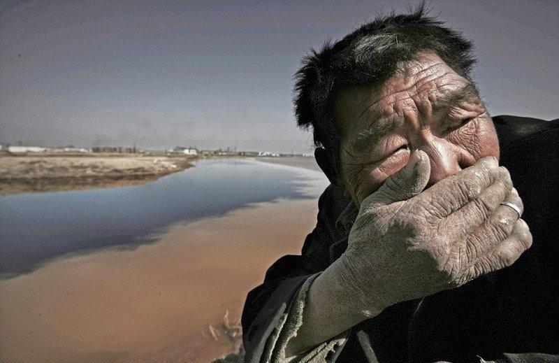 27 фото, которые доказывают, что мы в опасности (28 фото)