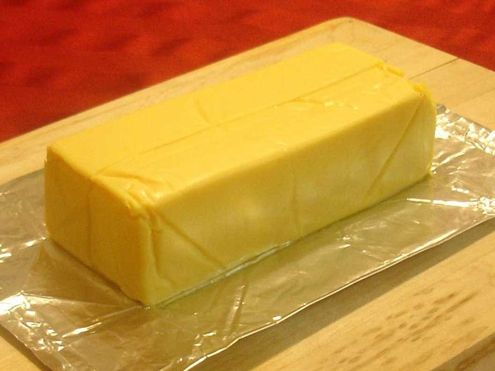 Сыр Velveeta. «Я знаю, что многие уже упомянули американский сыр, но Velveeta должен стоять вместе с