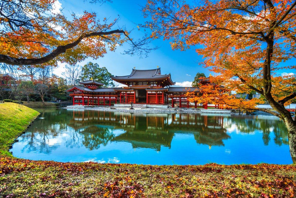 8. Япония Совет №1: Не кричите и не говорите громко. В Японии так не принято, и если вы будете вести