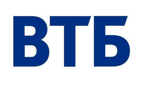 ВТБ выделит московскому «Динамо» 10 млн. евро втечении следующего года
