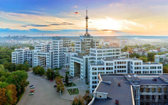 Неменее 60% граждан России пожелали видеть Украинское государство независимой страной